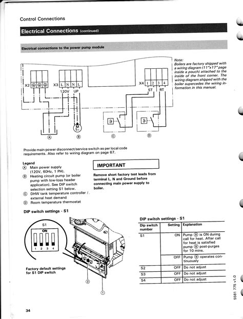 240 volt thermostat wiring diagram