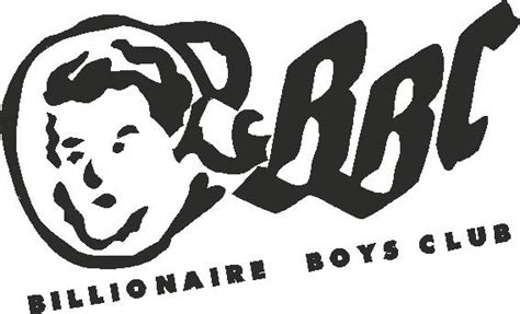 Kaos Anime Boy Billionaire Club billionaire boys club decals and stickers the home of quality decals and stickers