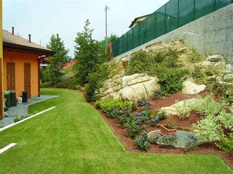 giardino villa giardino con olivo secolare progettazione giardini