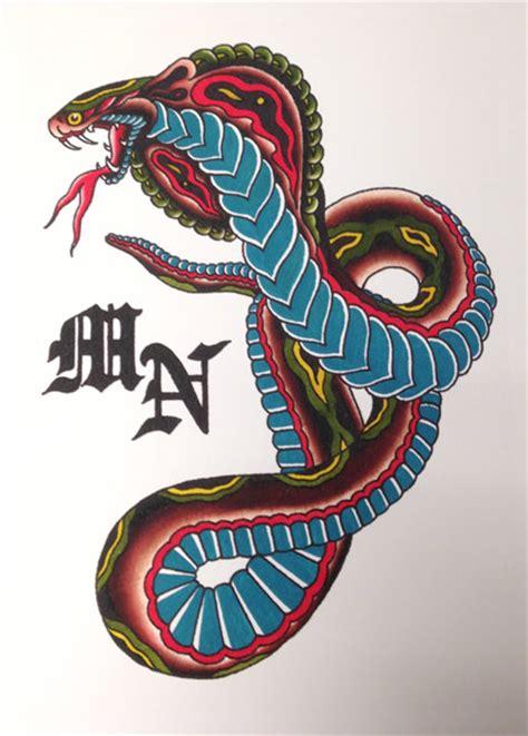 da vinci tattoo flash tattoo ink and tattoo art