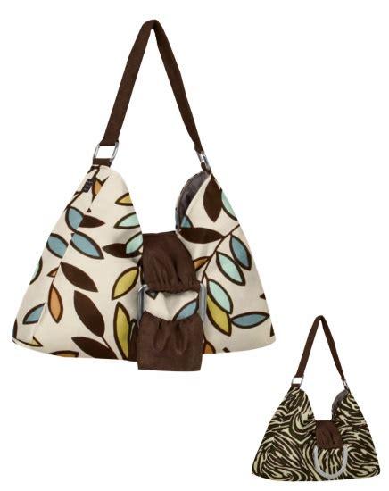 10 Cutest Bags From 1154 Lill Studio drea 10 cutest bags from 1154 lill studio fashion