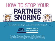 7 Tips To Stop Snoring by 1000 Images About Snoring On Teeth
