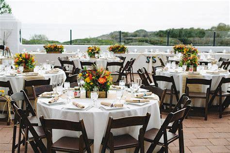 unique wedding table linens for a festive celebration