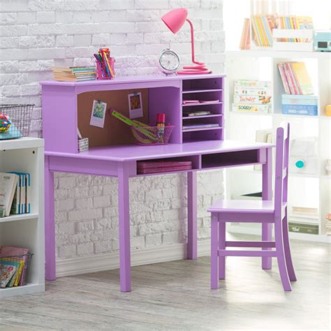 desk chair set purple desk chair 6747 for childrens desk and chair