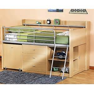 loft beds with desk and storage 68 best loft beds images on pinterest child room ikea