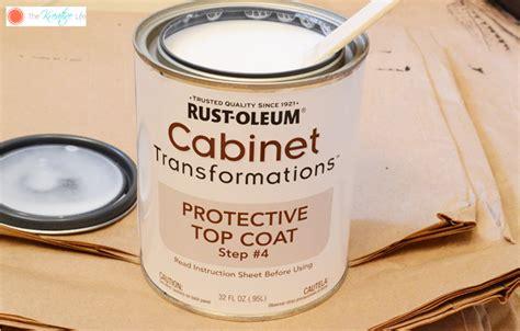 rustoleum cabinet transformations top coat alternatives rustoleum cabinet top coat rustoleum cabinet