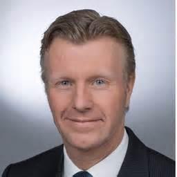 deutsche bank banking einloggen heiko ellerbrock senior berater banking