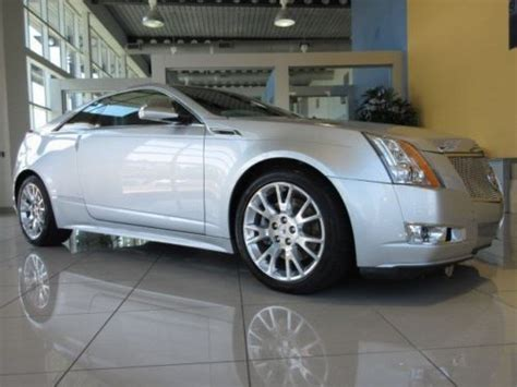 automotive air conditioning repair 2007 cadillac cts interior lighting service manual 2009 cadillac cts v sunroof repair 2009 cadillac cts 3 2 v6 automatic for