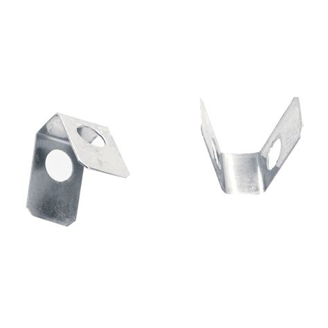 Danco Kitchen Cabinet Hinges by 100 Danco Kitchen Cabinet Hinges Mf Nuts Bolts