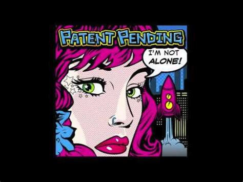 lyrics patent pending patent pending walk in closet lyrics