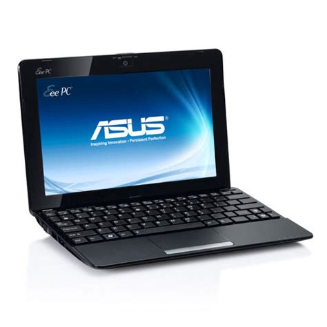 Laptop Asus Eeepc 1015bx eee pc 1015bx ordinateurs portables asus