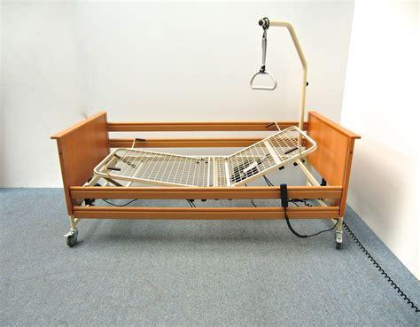 pflegebett matratze krankenbett und vieles mehr ganz - Matratze Pflegebett