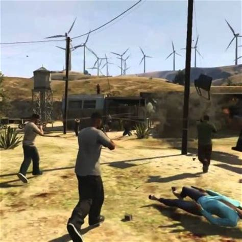 gta 5 free download full version pc game!