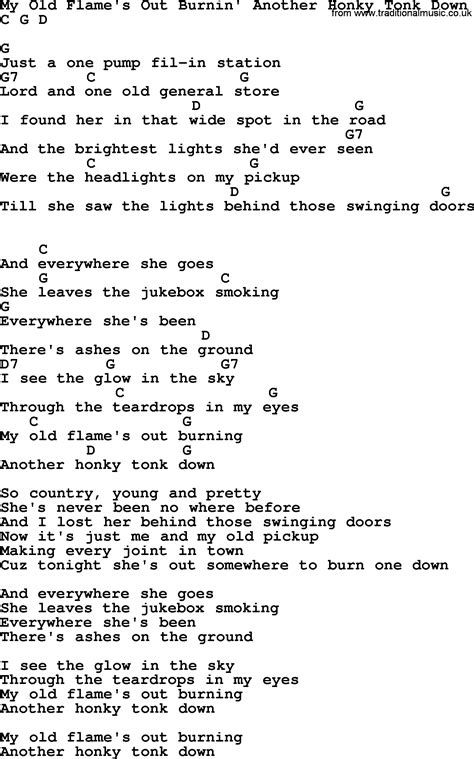 lyrics to my house lyrics to my house 28 images country southern and bluegrass gospel song i just