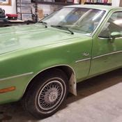 car manuals free online 1987 buick skyhawk electronic throttle control classic 1984 buick skyhawk for sale detailed description and photos