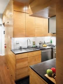 Small Kitchen Decoration Ideas Amenagement Petite Cuisine The Blog D 233 Co