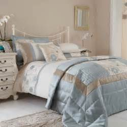 Bedroom Designs Duck Egg Blue Amazing Duck Egg Blue Bedrooms Bedroom Ideas Duck Egg Blue