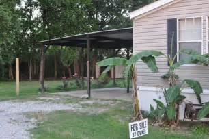mobile homes for in louisiana cappert mobile homes for lafayette louisiana