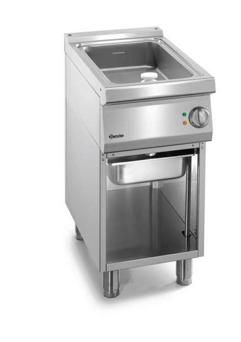 Fryer Multi 18 electric multi fryer series 700 horecatraders buy commercial catering equipment