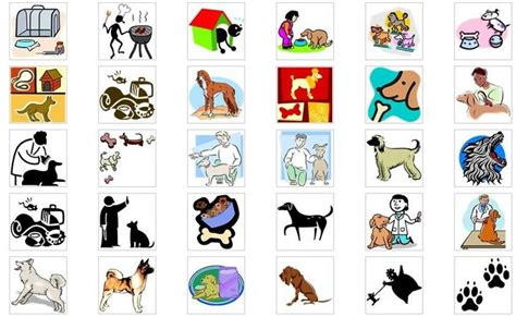 microsoft clipart science projects will never be the same microsoft cuts