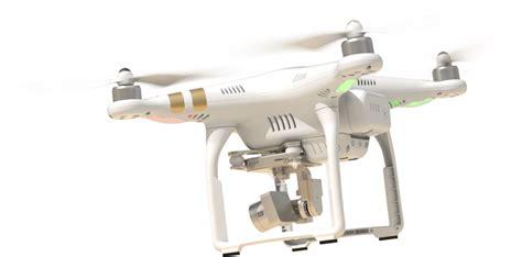 Dji Phantom 4k dji phantom 3 4k quadcopter drone with 4k and 3 axis gimbal ebay