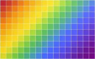 rainbow wallpapers hd free 2016 pixelstalk net