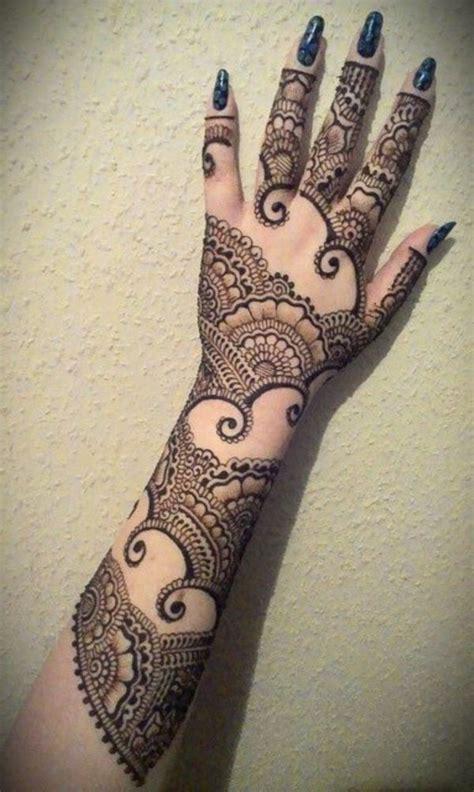 henna tattoo machen die 25 besten ideen zu henna selber machen auf