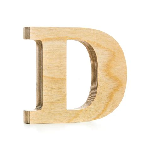 h h woodworking h wooden letter wooden home decoration ideas mr wood