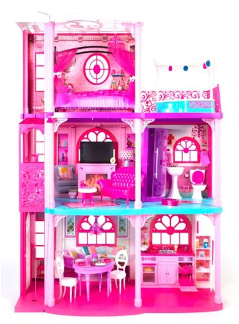 barbie dream house to buy 301 moved permanently