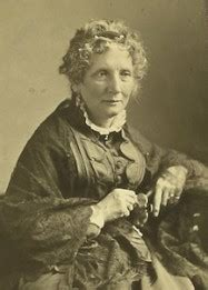 Novel Ellis Tersayang By Margery harriet beecher stowe literaryladiesguide