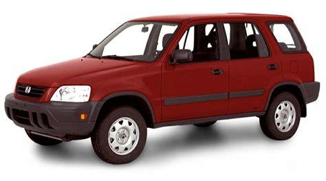 how to work on cars 2000 honda cr v parental controls 2000 honda cr v information