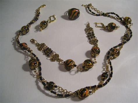 Handmade Bijuterii - look feel bijuterii bijuterii handmade