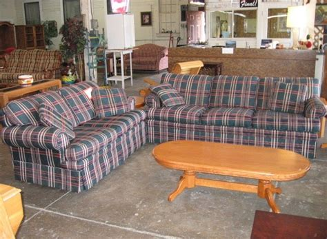 plaid couches and loveseats country couches country plaid sofas sofas sofa photos