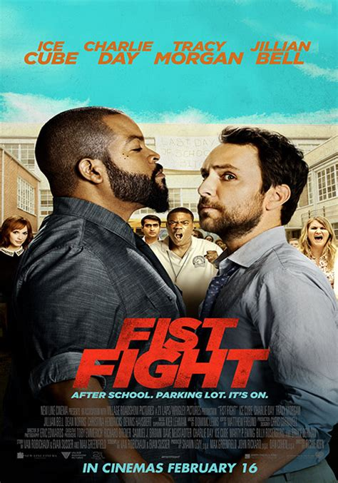 latest movie releases fist fight 2017 coming soon new releases vox cinemas oman