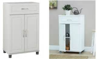 2 door base storage cabinet kitchen utility room basement
