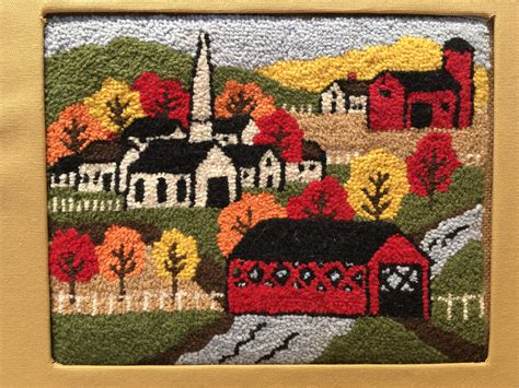 rug hooking designs patterns rug hooking supplies the woolery