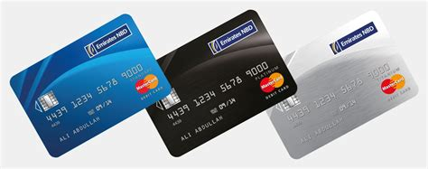 Gift Card Atm - debit cards in egypt debit card privileges emirates nbd bank