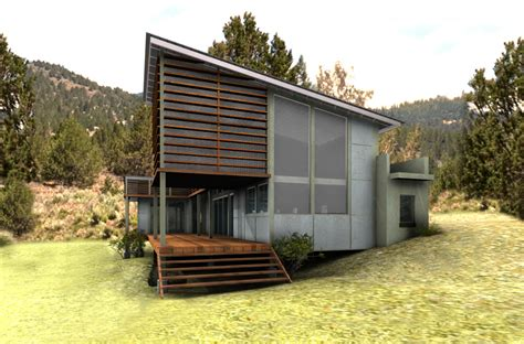 robyn liebschner some eco houses eco houses design eco home design small eco homes grand