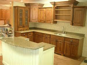 Kitchen Cabinets Display Kitchen Displays Bathroom Displays Remodeling Home