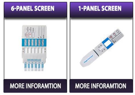 Chances Of Passing A Test With Detox by Pass Nicotine Screening Test Permanent Solutions For