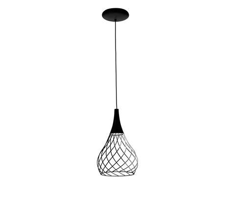 ladari di design sospensione linea light illuminazione 28 images collezione