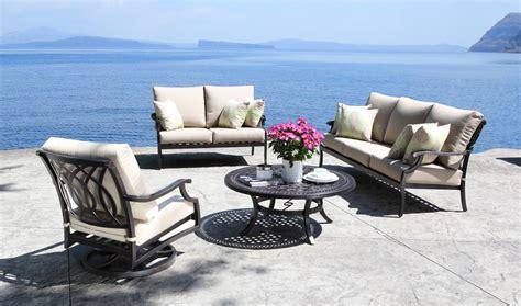 outdoor patio furniture canada outdoor furniture canada modern patio outdoor
