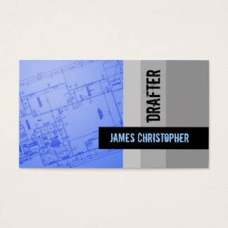 Drafting Business Cards Templates by Drafting Business Cards Business Card Printing Zazzle Ca