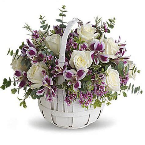 pin fotos de arreglos florales la plata on pinterest flores para rellenar los arreglos florales bodas y
