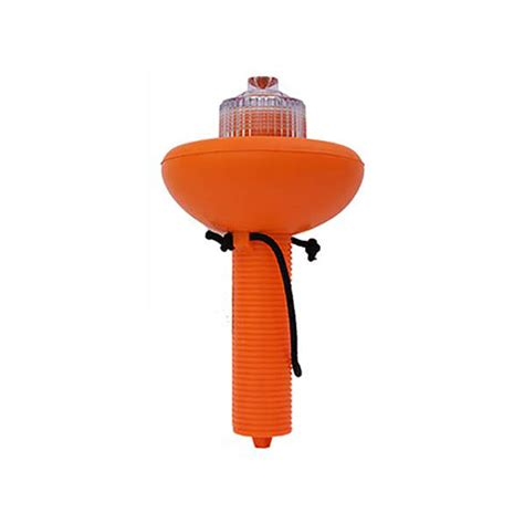weems plath sos distress light weems plath sos distress light electronic flare with