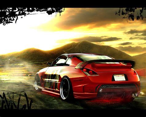 imagenes hd carros imagenes de carros hd wallpaper taringa