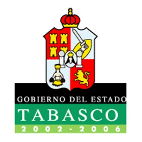 gobierno del estado de mexico gob mx refrendo 2016 gobierno del estado de tabasco mexico download logos