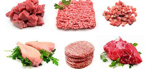 liposuzione alimentare controindicazioni mangiare carne fa