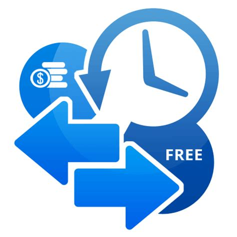Free Background Check No Fees No Cost To Biller Payment Processing Payment Savvy