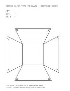 basket pattern template images frompo 1